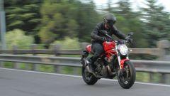 Ducati Monster 821 - Immagine: 6