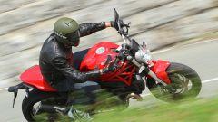 Ducati Monster 821 - Immagine: 18