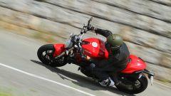 Ducati Monster 821 - Immagine: 15