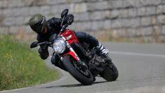 Ducati Monster 821 - Immagine: 14