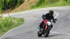 Ducati Monster 821 - Immagine: 13