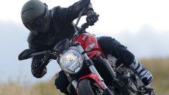 Ducati Monster 821 - Immagine: 12