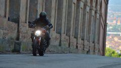 Ducati Monster 821 - Immagine: 11
