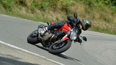 Ducati Monster 821 - Immagine: 9