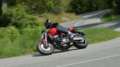 Ducati Monster 821 - Immagine: 7