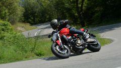 Ducati Monster 821 - Immagine: 19
