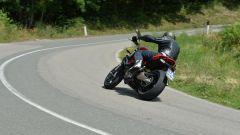 Ducati Monster 821 - Immagine: 31