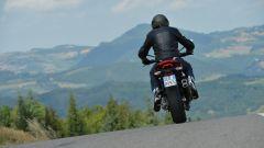 Ducati Monster 821 - Immagine: 30