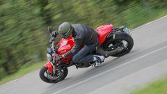 Ducati Monster 821 - Immagine: 29