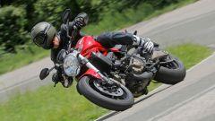 Ducati Monster 821 - Immagine: 27