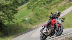 Ducati Monster 821 - Immagine: 26