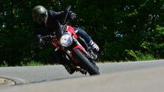 Ducati Monster 821 - Immagine: 23