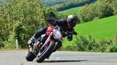 Ducati Monster 821 - Immagine: 22