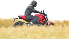 Ducati Monster 821 - Immagine: 21