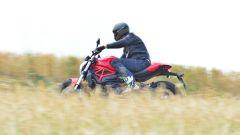 Ducati Monster 821 - Immagine: 20