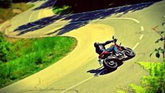 Ducati Monster 821 - Immagine: 17