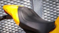 Ducati Monster 821: la prova del mostro di mezzo - Immagine: 20