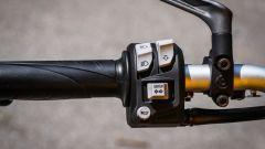 Ducati Monster 821: la prova del mostro di mezzo - Immagine: 24