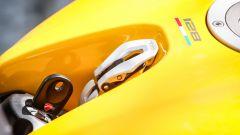Ducati Monster 821: la prova del mostro di mezzo - Immagine: 30