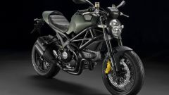 Ducati Monster Diesel - Immagine: 21