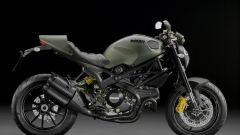 Ducati Monster Diesel - Immagine: 23