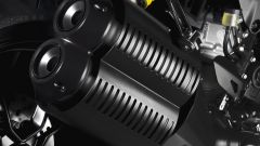 Ducati Monster Diesel - Immagine: 17