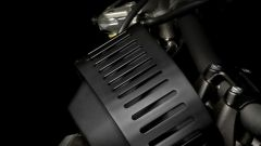 Ducati Monster Diesel - Immagine: 15