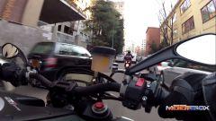 Ducati Monster Diesel - Immagine: 4