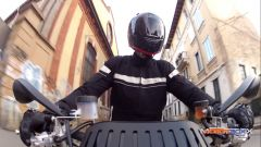 Ducati Monster Diesel - Immagine: 6