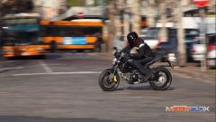 Ducati Monster Diesel - Immagine: 9