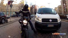 Ducati Monster Diesel - Immagine: 2