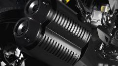 Ducati Monster Diesel - Immagine: 13