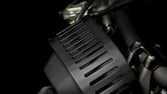 Ducati Monster Diesel - Immagine: 11