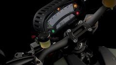 Ducati Monster Diesel - Immagine: 7