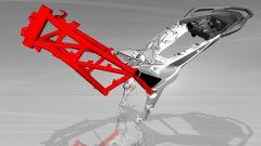 Ducati Multistrada 1200 2015 - Immagine: 113
