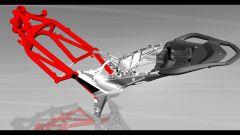 Ducati Multistrada 1200 2015 - Immagine: 112