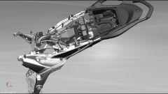 Ducati Multistrada 1200 2015 - Immagine: 100