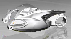 Ducati Multistrada 1200 2015 - Immagine: 101