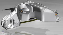 Ducati Multistrada 1200 2015 - Immagine: 102