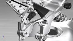 Ducati Multistrada 1200 2015 - Immagine: 103