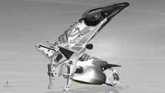 Ducati Multistrada 1200 2015 - Immagine: 104
