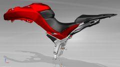 Ducati Multistrada 1200 2015 - Immagine: 106