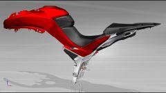 Ducati Multistrada 1200 2015 - Immagine: 107