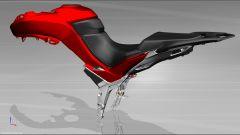 Ducati Multistrada 1200 2015 - Immagine: 108