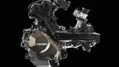Ducati Multistrada 1200 2015 - Immagine: 85