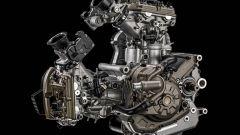 Ducati Multistrada 1200 2015 - Immagine: 4