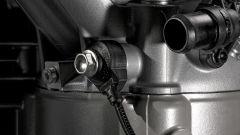 Ducati Multistrada 1200 2015 - Immagine: 87