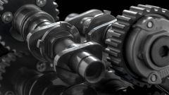Ducati Multistrada 1200 2015 - Immagine: 96
