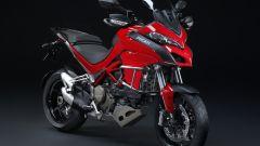 Ducati Multistrada 1200 2015 - Immagine: 80