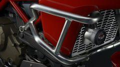 Ducati Multistrada 1200 2015 - Immagine: 82